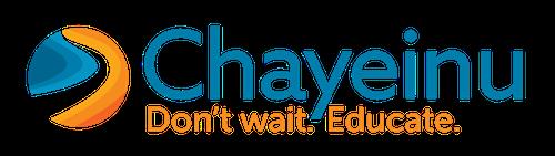 Chayeinu Baltimore